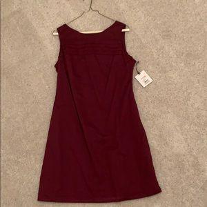 Merona Sleeveless Dress - Size 10 - NWT